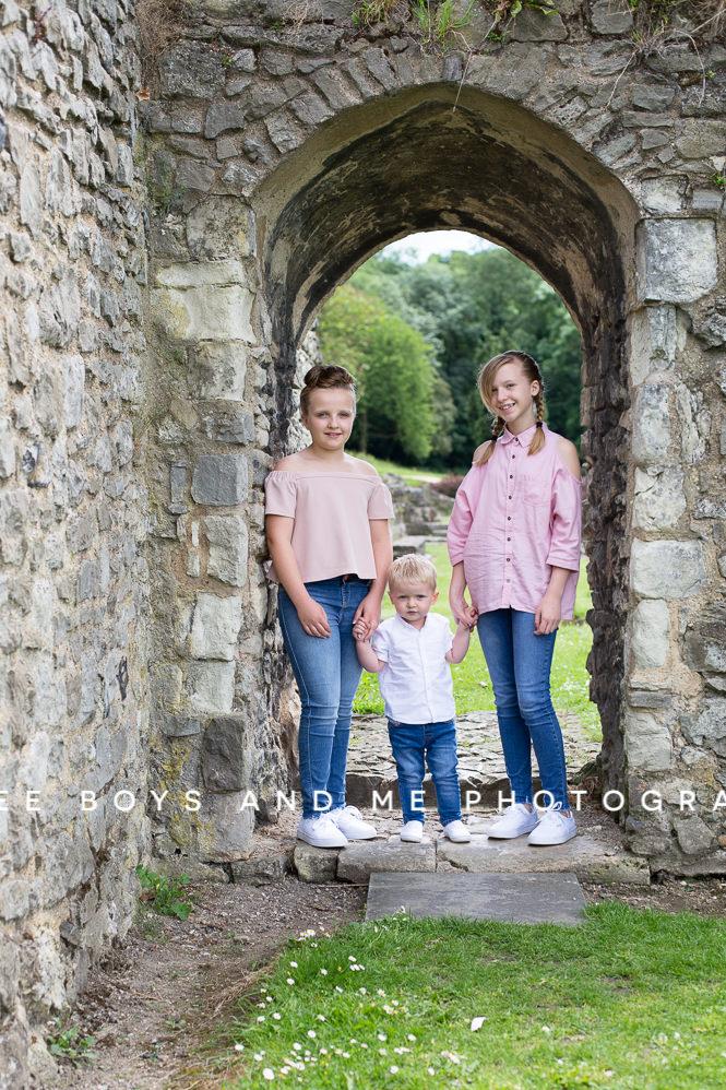 Bexley family photographer Nina Callow 3B&ME Photography