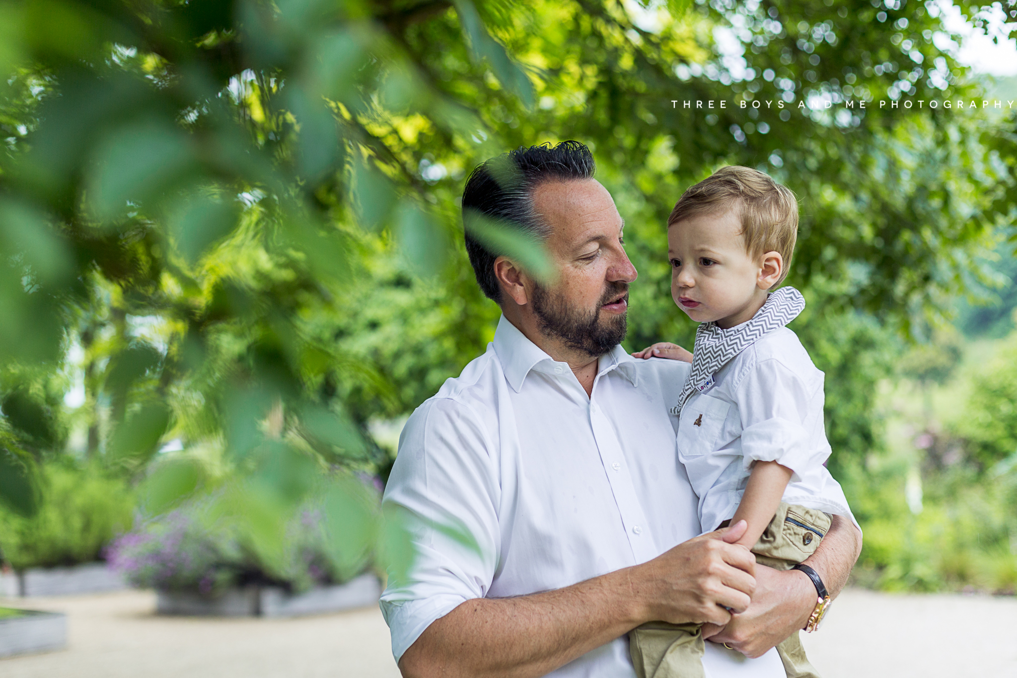 fathers day photoshoots by 3B&ME photography