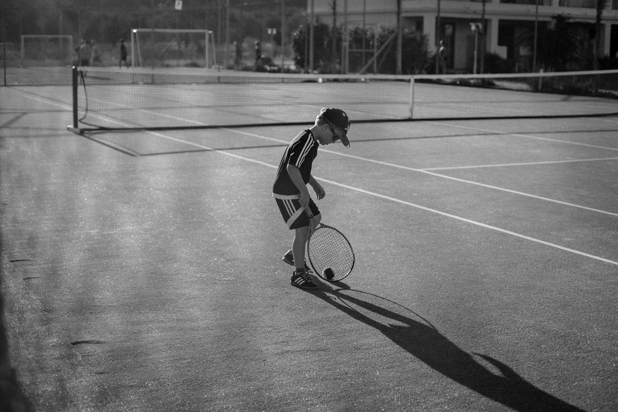 Nina Callow Bexley documentary photography #mwmoment
