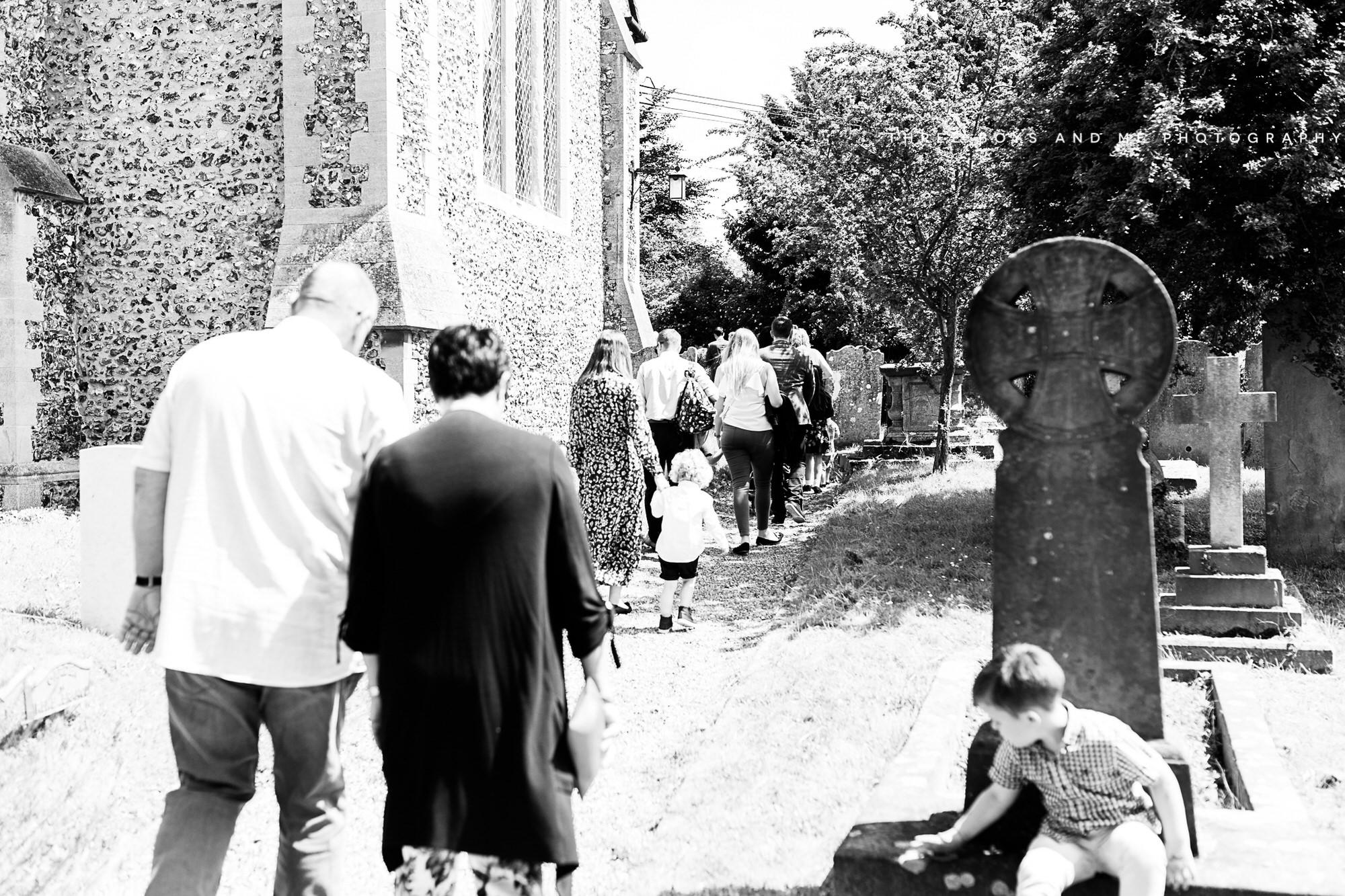 christening photography Bexley