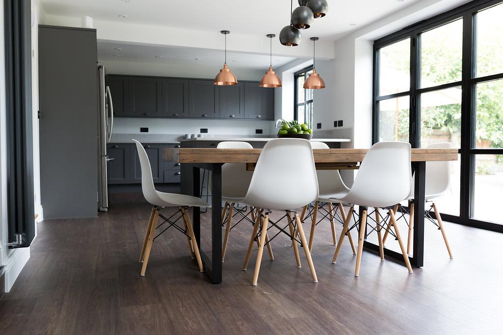 Nina Callow interior photographer 3B&ME Photography Bexley