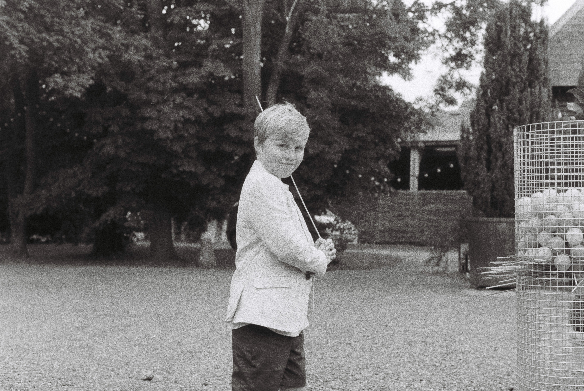 Nina Callow Bexley Family photographer Film photographs on Nikon FE 50m 1.4m