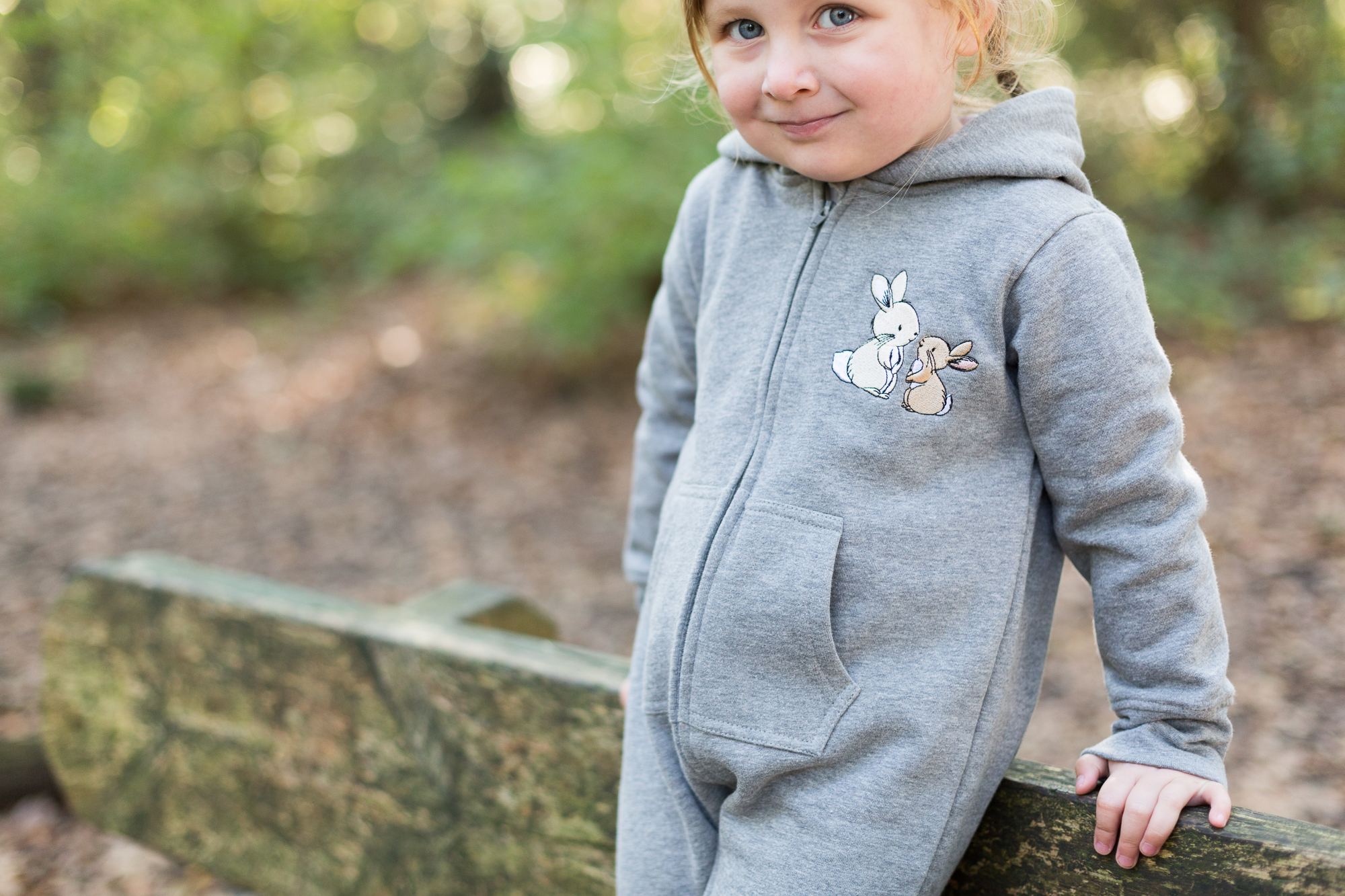 clothing brand model shoot by Nina Callow Commercial and Family photographer Bexley, London