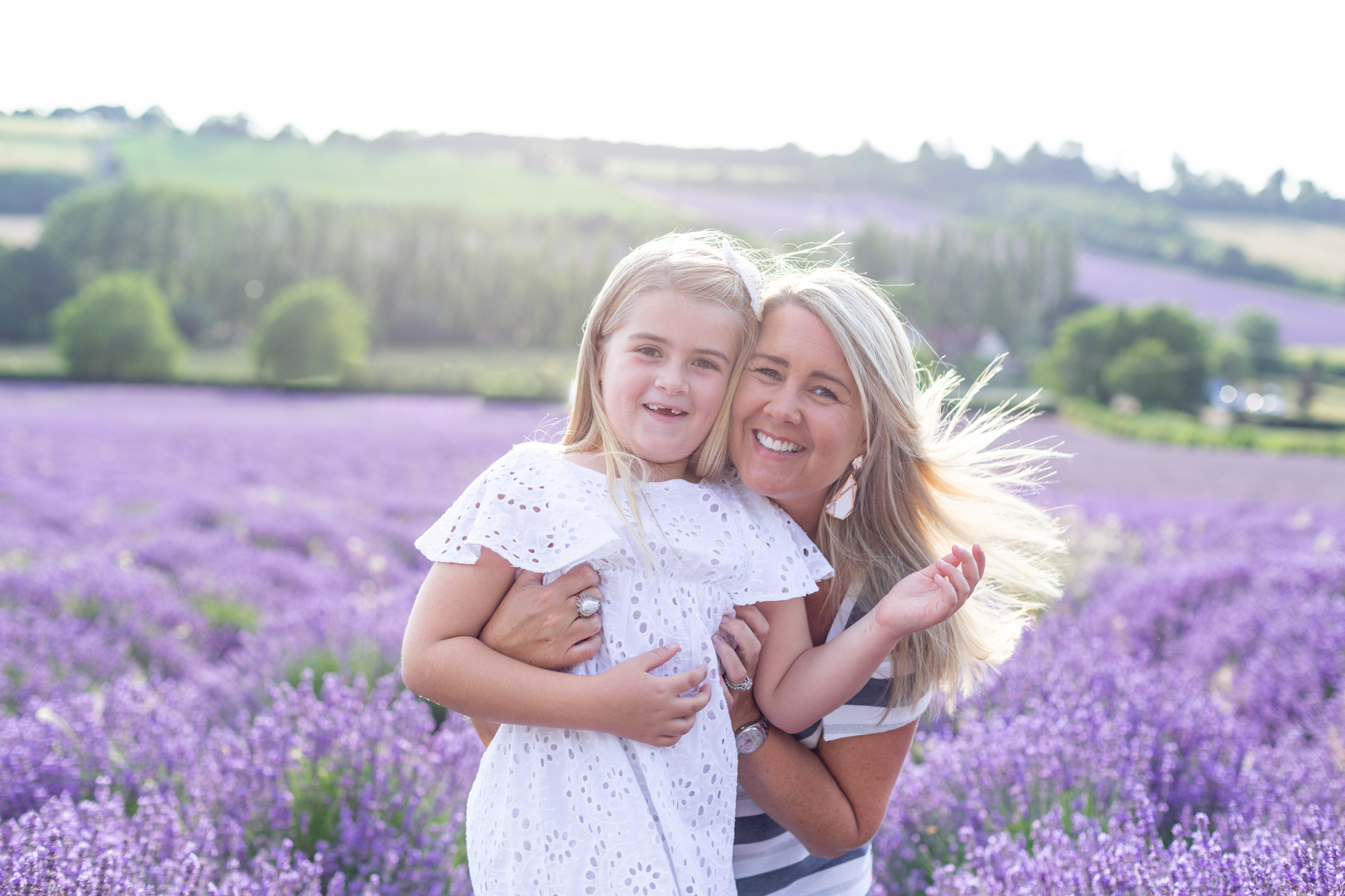 Bexley family photographer Nina Callow 3B&ME Photography London