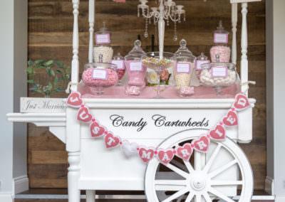 CandyCartwheels-7866