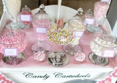 CandyCartwheels-7896