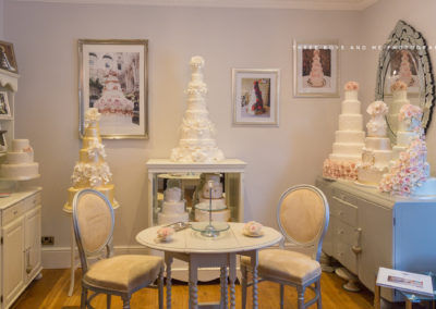 Hall of cakes-7025