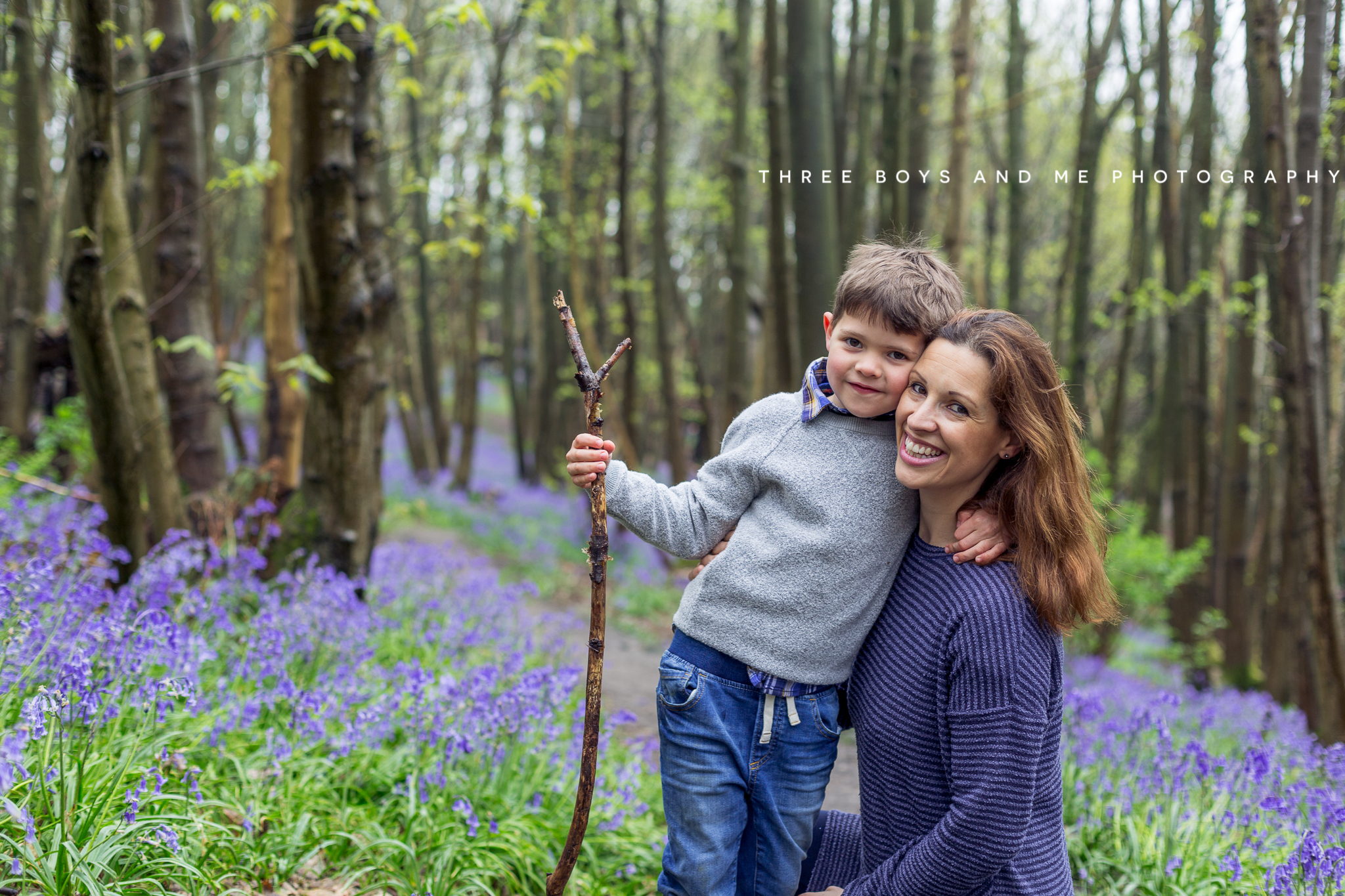 Bexley family photographer Nina Callow 3B&ME Photography