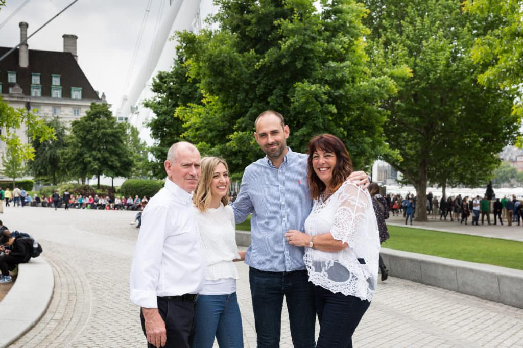 London and Kent family photographer Nina Callow 3 Boys & Me Photography