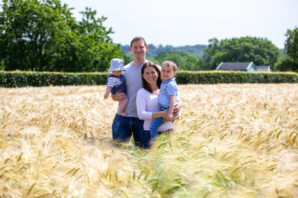 Bexley family photographer Nina Callow 3B&ME Photography London/Kent