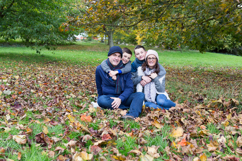 documentary family photographer Nina Callow 3B&ME photography London Kent