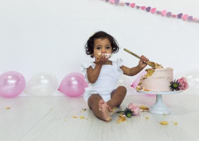 cake smash-5639