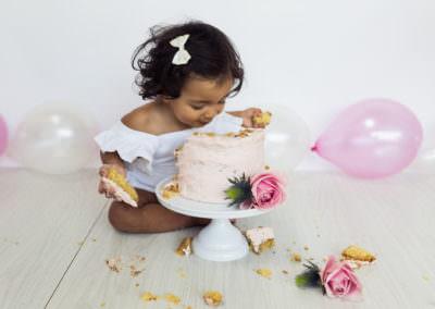 cake smash-5778