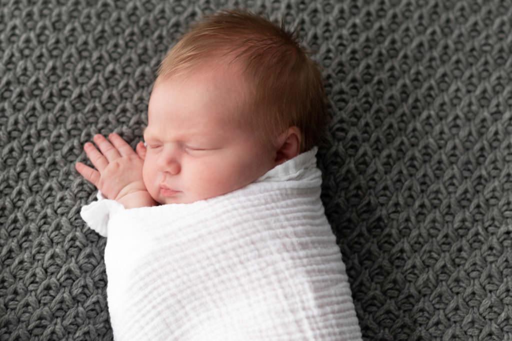 Newborn photographer Nina Callow 3B&ME photography London Kent