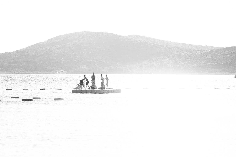 Mark Warner Holidays Phokaia resort in Turkey – a review!