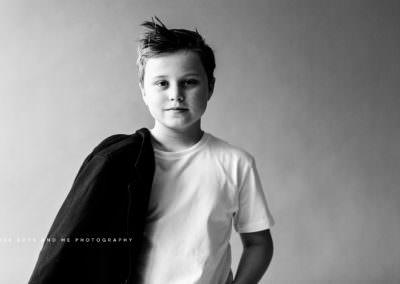Covid Compliant family photographer Nina Callow 3B&ME Photography London Kent