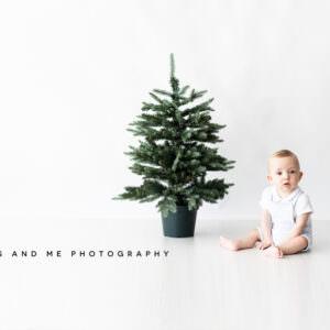 family documentary photographer Nina Callow 3B&ME London kent