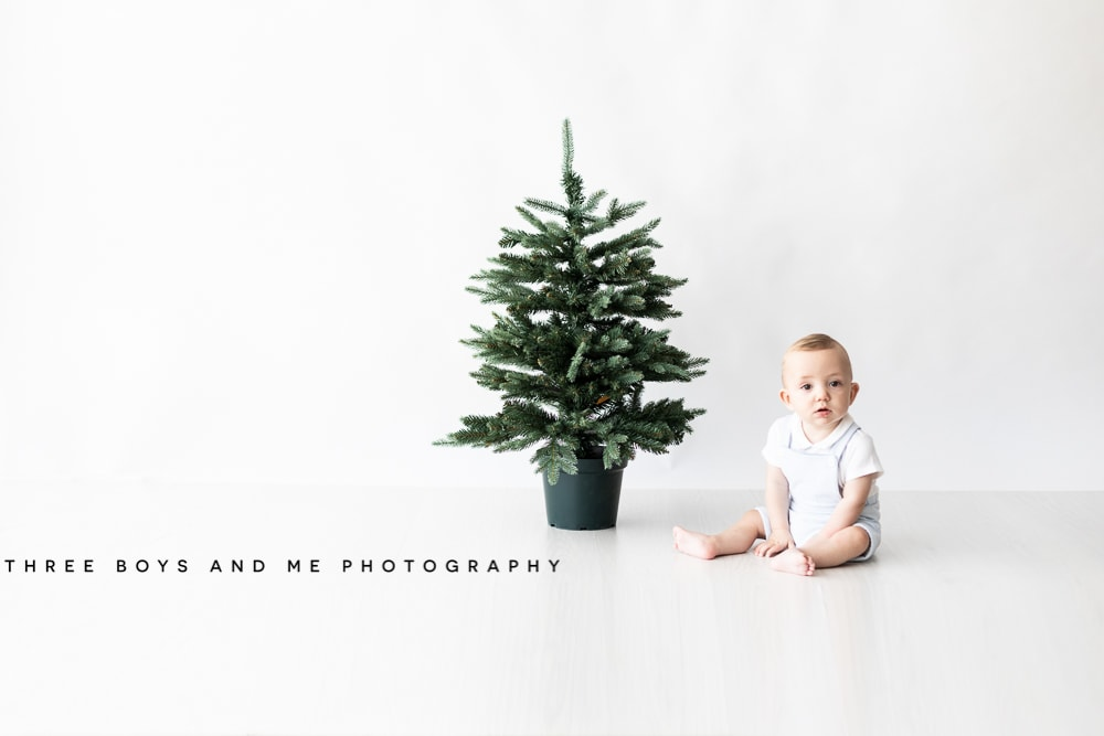 Christmas mini photoshoots priority @ 3B&ME