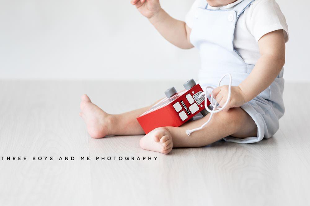family documentary photographer Nina Callow 3B&ME Photography London and Kent