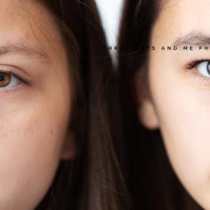 kent child modeling updates Bexley photography studio