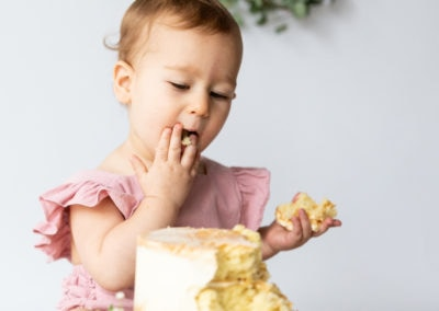 Bexley Cake Smash Photographer12