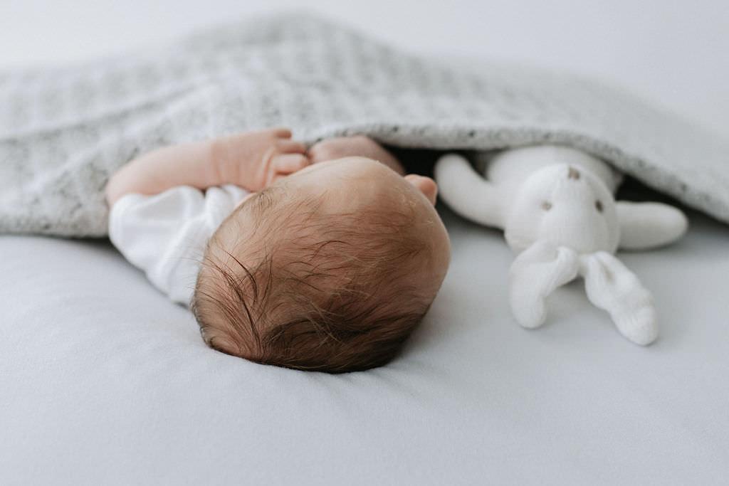 Bexley newborn photoshoot for baby boy 15 days new!