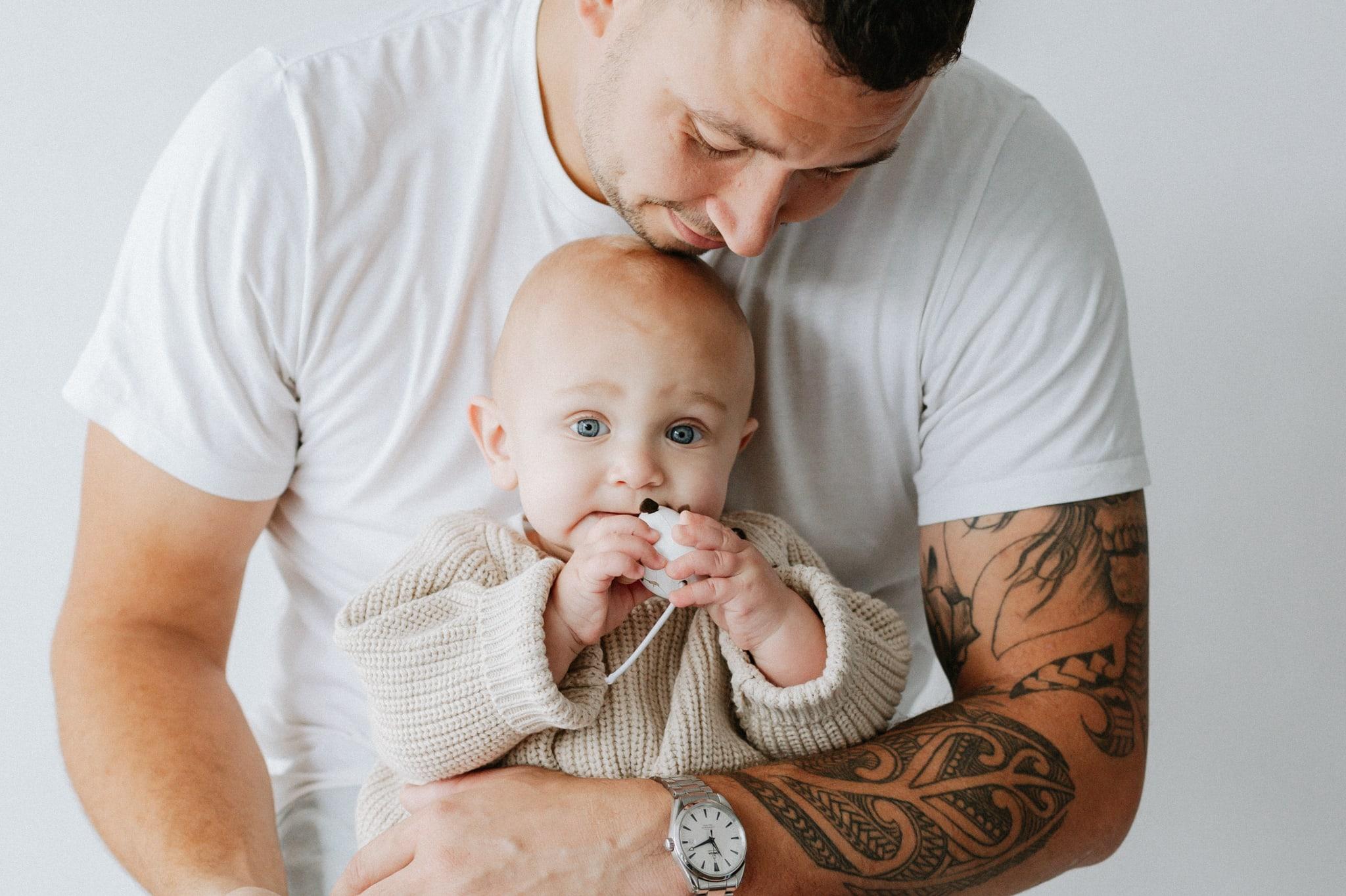 Bexley Baby Photography Studio – baby sessions